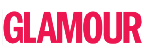 Glamour_mag_logo1