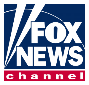 fox_news_channel
