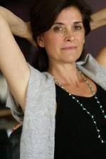 Janet Graham headshot