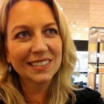 Cheryl Strayed, author of Wild (Oprah's first pick for Oprah 2.0), Tiny Beautiful Things and Torch