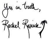 RR-Signature
